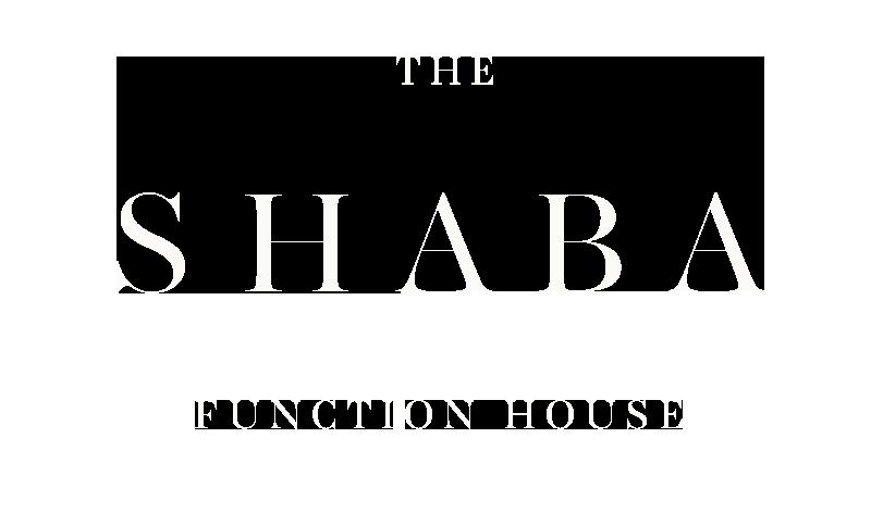 TheShabaFunctionHouse-VisualIdentity