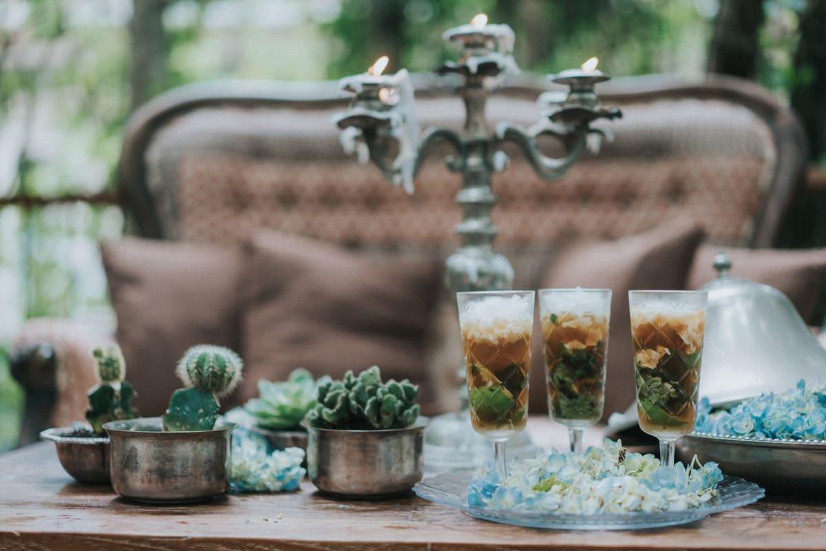 bali wedding, The Shaba Function House